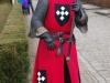 De Ridder