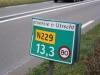 Provincialeweg N229