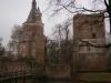 Slot Duurstede