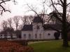 Landgoed Den Treek